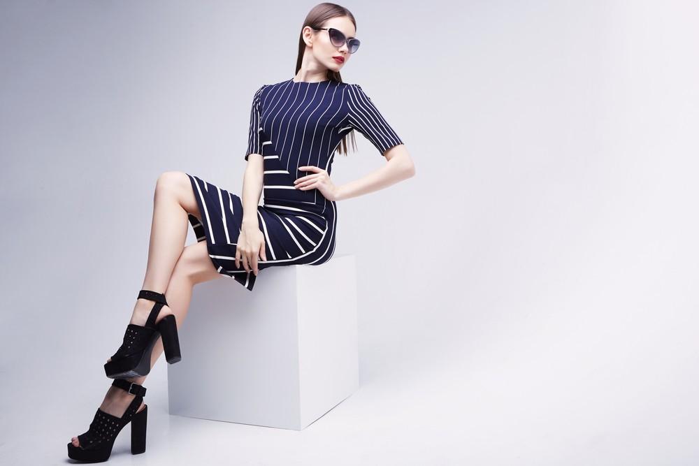 Sfera En Granollers Ropa De Mujer Compra Ahora Sfera Guimoda Moda Y Tendencias