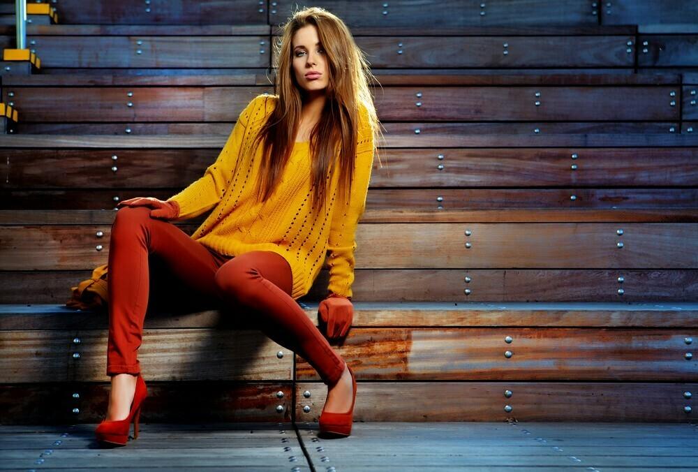 Rosalita Mcgee En Pamplona Moda De Mujer Compra Ahora Rosalita Mcgee Guimoda Moda Y Tendencias