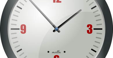 5 relojes cronógrafo para hombres que siguen cada momento