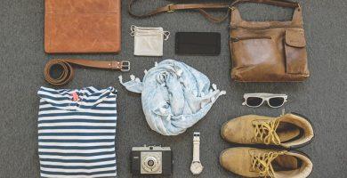 6 consejos para ayudarte a comprar tu primer bolso de diseñado