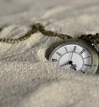 ¿Cuál es la diferencia entre los relojes de diseñador y las marcas comunes?