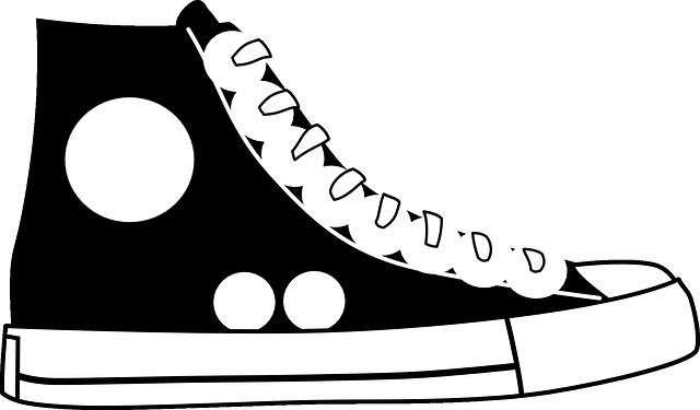 Cómo elegir tus zapatos definitivos que te harán rebosar de cumplidos al día
