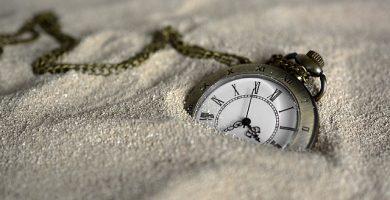 ¿Cuáles son las razones para comprar relojes Rado?