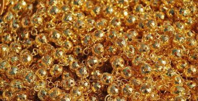 Consejos sobre el uso de perlas para trabaja