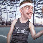 ¿Cuáles son los mejores ejercicios de entrenamiento para el baloncesto?