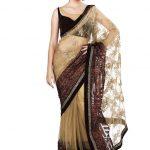 Razones principales por las que un sari es un traje sexy