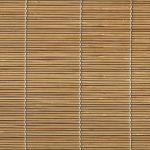 El bambú y sus abundantes usos