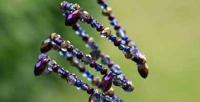 ¿Por qué las joyas con cuentas son un regalo perfecto?