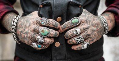 Lo que hace que su diseño de joyas con cuentas sea atractivo