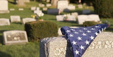 Funerales virtuales, esto es lo que necesita saber para la nueva normalidad