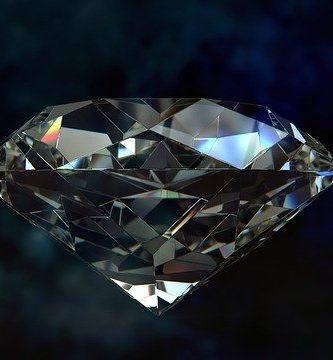 ¿Se está volviendo más fácil comprar anillos de compromiso de diamantes?